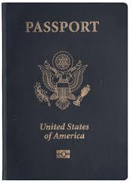 visa process for south korea
